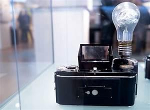 Appareil à Osmose Inverse : histoire de la photographie partie 5 l appareil photo ~ Premium-room.com Idées de Décoration
