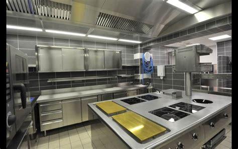 prix cuisine professionnelle achat de matériel cuisine marocaine professionnelle