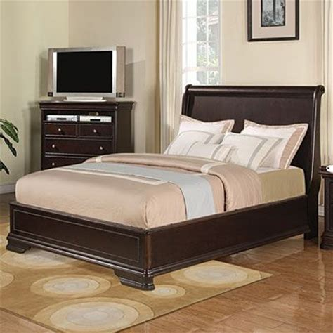 Big Lots Sleigh Bed by 17 Best Images About Biglots Like