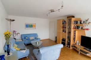 das wohnzimmer das typische schweizer wohnzimmer