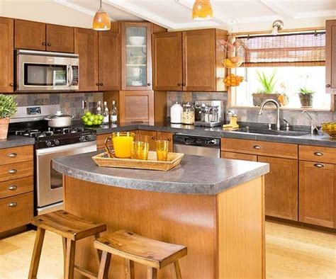 update kitchen cabinets on a budget update your kitchen on a budget countertops corner 9551