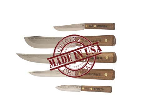 best made kitchen knives best kitchen knives made in the usa best chef kitchen knives