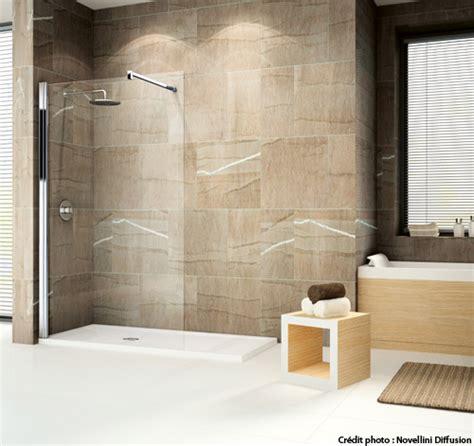 Idee Cuisine Petit Espace - salle de bains sous le signe de la sérénité 30 01