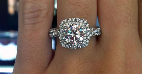 what should your engagement ring like halo engagement and engagement rings