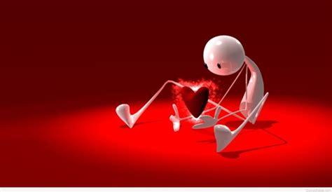Animated Wallpaper For Mobile Screen - wallpapers de y corazones en 3d para descargar