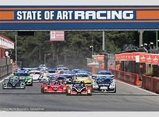 Belcarkalender 2019 Autosportbe