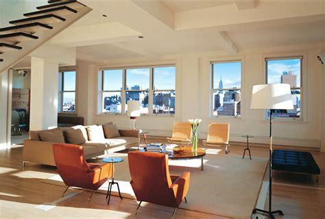 appartamento in affitto a new york manhattan viaggio a new york hotel o appartamento