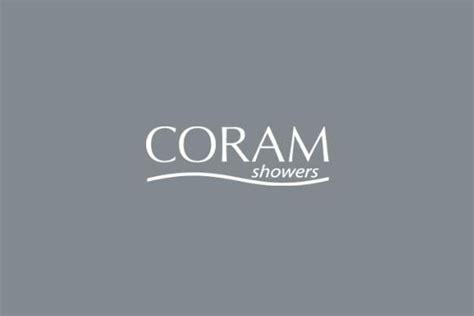coram showers bathroom directory - Coram Showers Reviews