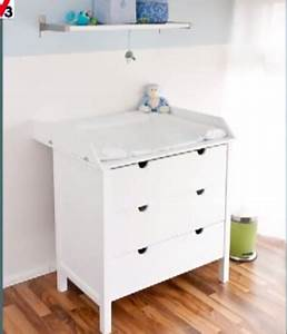 peindre un meuble melamine ou stratifie sans poncer With peinture pour meuble sans poncer