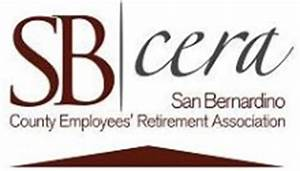 San Bernardino County Employees' Retirement Association ...