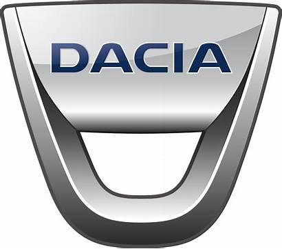 Dacia Vector Psd Ai Svg Eps Icon