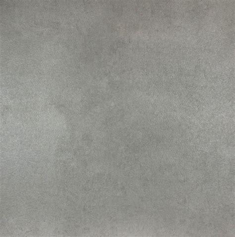 Gray Bathroom Floor Ceramic Tile Wood Floors Brick Pattern. Pendant Lighting Ideas Living Room. Living Room Marriott. Entire Living Room Furniture Sets. White And Grey Living Room Ideas. Modern Living Room Furniture Cheap. Ideas For Green Living Room. Living Room Corners. Paintings For Living Rooms
