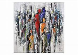 Kunst Online Shop : moderne kunst malerei von koroush namazi hier kaufen acrylbilder abstrakt acrylbilder ~ Orissabook.com Haus und Dekorationen