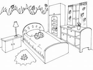 comment dessiner sa maison dazzling dessin maison facile With beautiful dessin de maison facile 11 les bourgeons