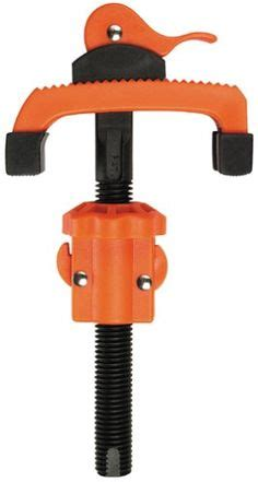 clamps  wood work table images clamp light
