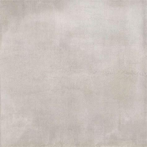carrelage villeroy et boch prix carrelage villeroy boch spotlight grey rett gris 80 x 80 vente en ligne de carrelage pas cher