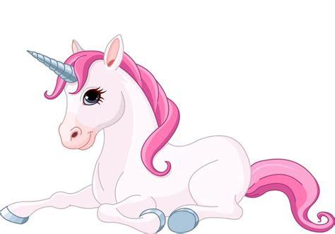 vinilo pixerstick adorable unicornio pixers vivimos  cambiar