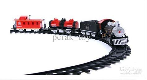plastic drop cloth 2018 rail electric model children 39 s