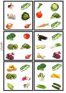 Carte Grise Au Deux Noms : oh les bonnes soupes jeu dobble pour apprendre le nom des l gumes projet 4 l ments ~ Medecine-chirurgie-esthetiques.com Avis de Voitures