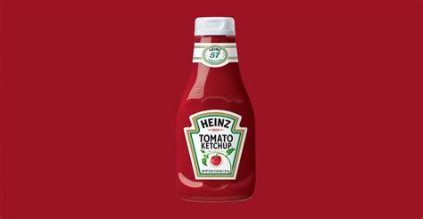 Is Heinz Ketchup Gluten-Free? - No Gluten