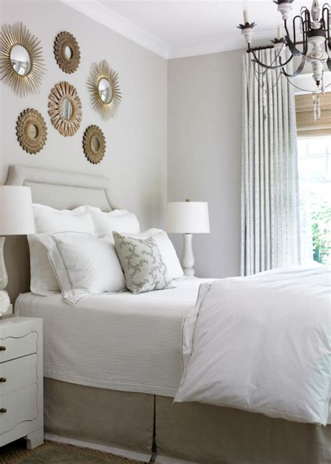 ways  decorate   bed domestic imperfection