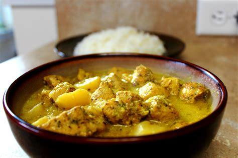 curry chicken jamaican curry chicken jamaican curry chicken recipe