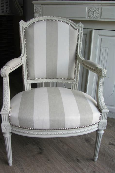 canapé a vendre louis xvi quot côté sièges tapissier à brest restauration