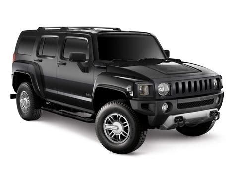 hummer jeep 2013 hummer h3 2 world of cars