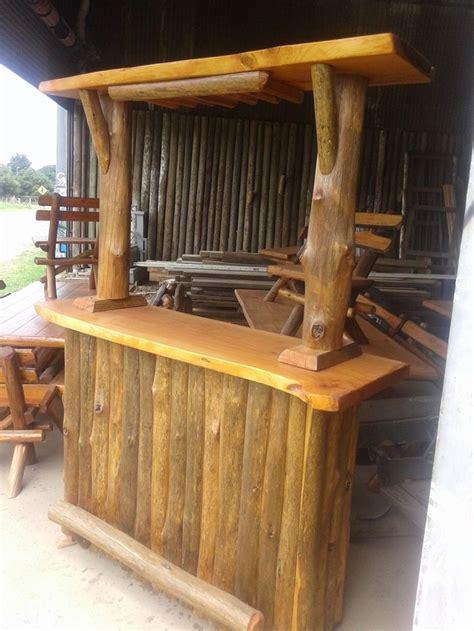 muebles rusticos de madera buscar  google muebles
