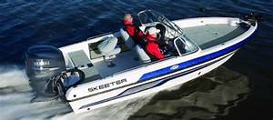 Yamaha Wx 30 : 2013 skeeter wx 1900 buyers guide ~ Kayakingforconservation.com Haus und Dekorationen