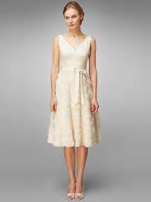 casual wedding dresses for summer casual summer outdoor wedding dresses sangmaestro