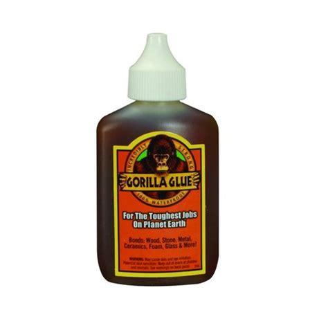 gorilla glue 2 oz walmart com