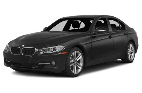 2014 Bmw 328  Price, Photos, Reviews & Features