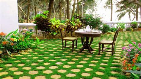 fantastic garden flooring ideas cheap outdoor flooring