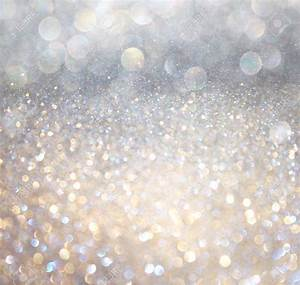 white glitter background - Google Search | NEVER DULL YOUR ...