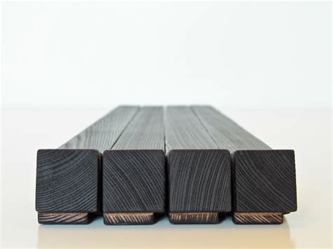 assise de tabouret de cuisine design mobilier et produit fabrication sur mesure auto édition boutique en ligne rennes