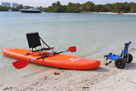 Paddle Boat For Sale Miami by Paddle Boards Sup Sale Isup