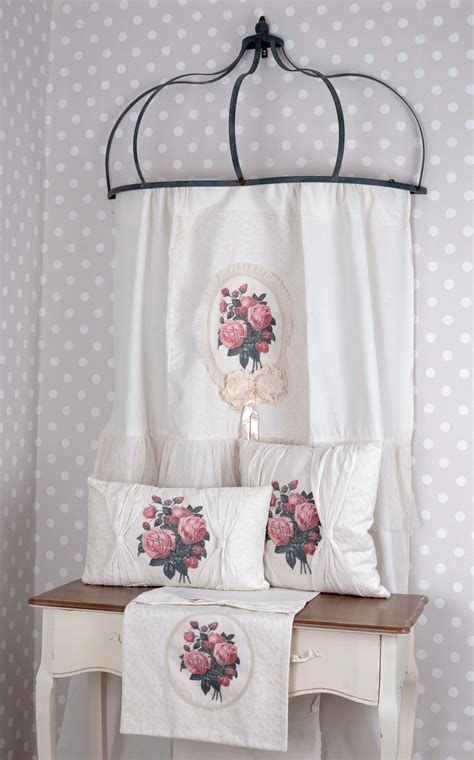 shabby chic outdoor cushions decorative cushions garden of roses cushion shabby chic decorative cushion white ebay