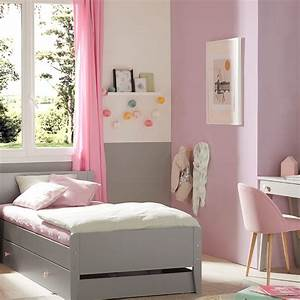 Etagere Enfant Murale : poser une tag re murale blog but ~ Teatrodelosmanantiales.com Idées de Décoration