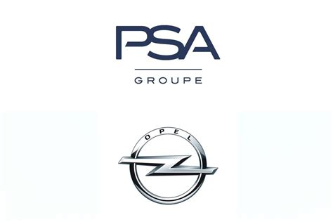 round table pizza sonora ca 100 opel psa psa peugeot citroen welcomes opel