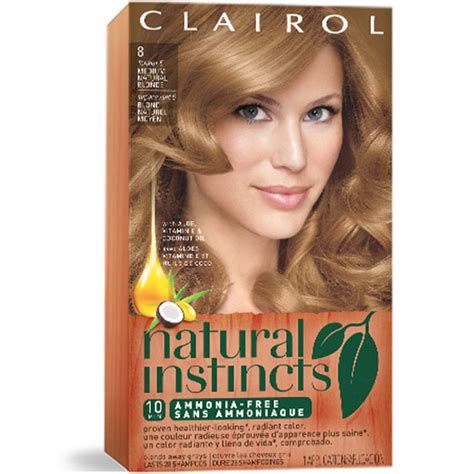 buy     clairol hair color printable coupon