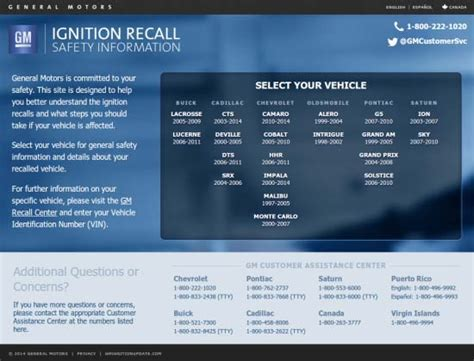 Completed Recalls By Vin by Tips To Avoid Buying A Used Vehicle With Outstanding