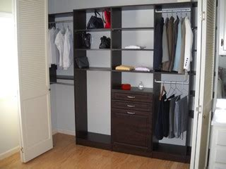 Closet Organizers San Diego by Rubbermaid Closet Systems Traditional Closet San