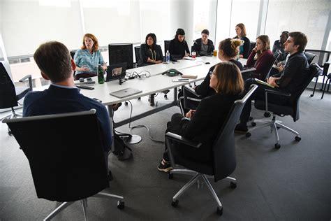 Six ways to run a listening session   NPR Training