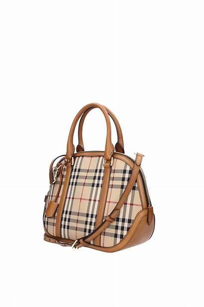 Burberry Handbags Bags Hand Scarves Exit Semadatacoop