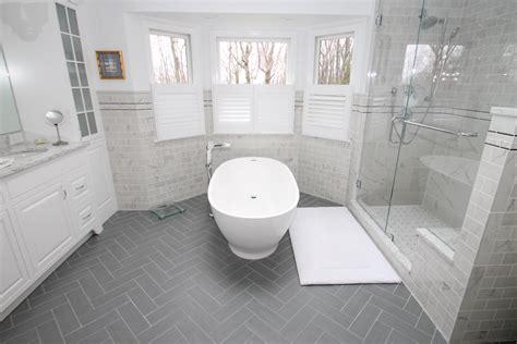 Bathroom Design Nj bathroom remodeling nj bathroom design new jersey bath