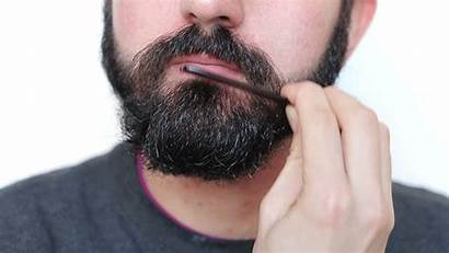 Beard Bod Dad Tame Combs Comb Groom