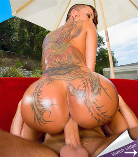 Where Can I Find This Video Bella Bellz 11116