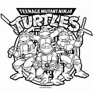 Pix For U0026gt Teenage Mutant Ninja Turtles Drawings Drawing