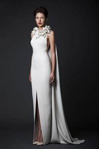 how much does a wedding dress cost how much does a wedding dress cost the couture edition fashion trends